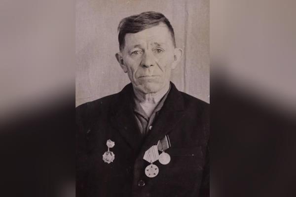 Шпилёв Александр Григорьевич, 1990-е годы