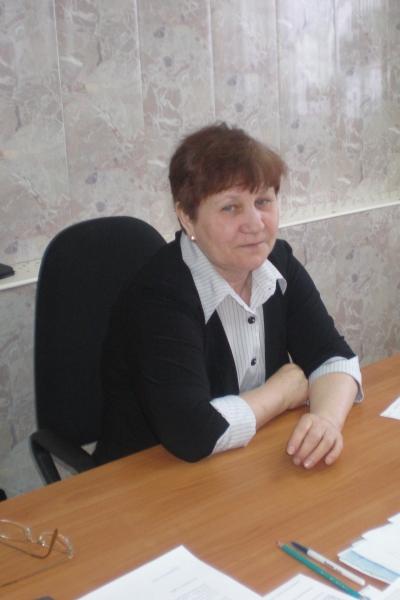 Турченко